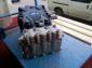 普兰索力高压柱塞泵MS55